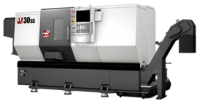Haas_ST-30SS