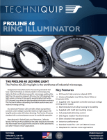 proline-40-ring-light-fp